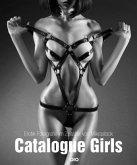 Catalogue Girls