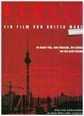 Berlin Ecke Volksbühne, 1 DVD