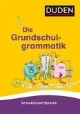 Grundschulgrammatik