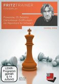 Powerplay. Tl.25, DVD-ROM