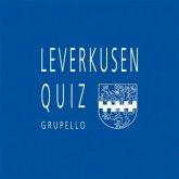 Leverkusen Quiz (Spiel)