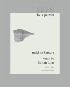 Maki Na Kamura - Na Kamura, Maki
