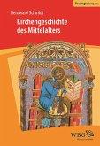 Kirchengeschichte des Mittelalters (eBook, PDF)
