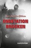 Endstation Brocken (eBook, ePUB)