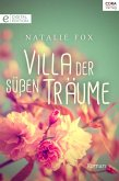 Villa der süßen Träume (eBook, ePUB)