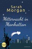 Mitternacht in Manhattan (eBook, ePUB)