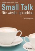 Small Talk (eBook, PDF)