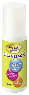 Ravensburger 290574 - Glanzlack zur Veredelung ...