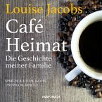 Café Heimat (MP3-Download)
