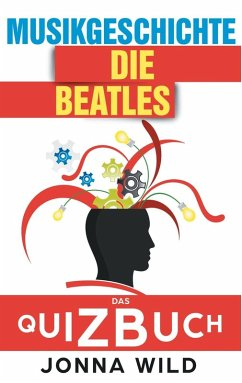Die Beatles (eBook, ePUB)