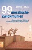 99 moralische Zwickmühlen (eBook, ePUB)