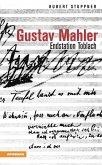 Gustav Mahler (eBook, ePUB)