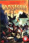 Cartagena (Spiel)