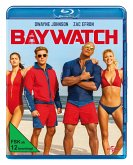 Baywatch Extended Edition