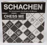 Schachen, New Version (Spiel)