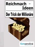 Reichmach-Ideen (eBook, ePUB)