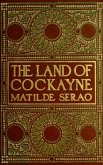 The Land of Cockayne (eBook, ePUB)