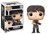 POP! Movies: Alien Covenant - Daniels
