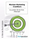 Nischen-Marketing Crashkurs (eBook, ePUB)