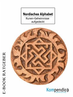 Nordisches Alphabet (eBook, ePUB) - Dallmann, Alessandro