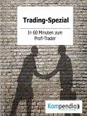 Trading-Spezial (eBook, ePUB)