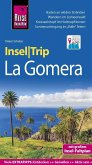 Reise Know-How InselTrip La Gomera