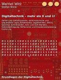 Digitaltechnik - mehr als 0 und 1!