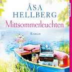 Mittsommerleuchten (MP3-Download)