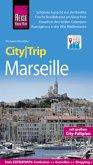 Reise Know-How CityTrip Marseille