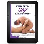 Kama Sutra Gay (eBook, ePUB)