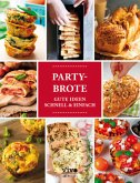 Partybrote