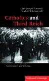 Catholics and Third Reich