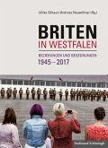 Briten in Westfalen