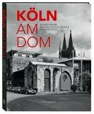 Köln am Dom