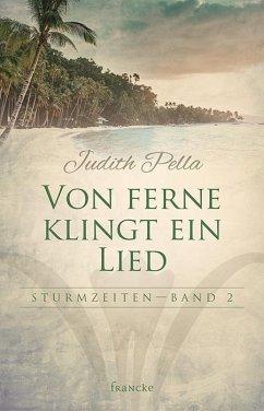 Von ferne klingt mein Lied - Pella, Judith