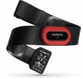 Garmin Premium HF-Brustgurt HRM Run