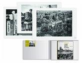 Köln und der Krieg - Die Edition