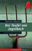 Der Teufel von Jagstbach (eBook, ePUB)