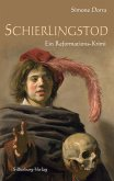 Schierlingstod (eBook, ePUB)