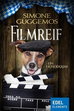 Filmreif (eBook, ePUB)