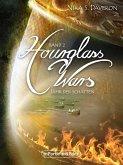Jahr der Schatten / Hourglass Wars Bd.2 (eBook, ePUB)