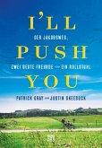 I'll push you (eBook, ePUB)