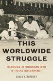 This Worldwide Struggle (eBook, ePUB)