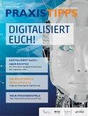 PRAXISTIPPS Kundenkommunikation - Digitalisiert Euch! (eBook, ePUB)