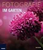 Fotografie Im Garten (eBook, ePUB)