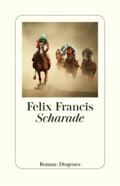 Scharade - Francis, Felix