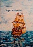Käpt'n Windpocke (eBook, ePUB)
