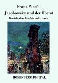Jacobowsky und der Oberst (eBook, ePUB)