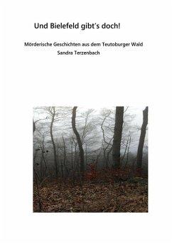 Und Bielefeld gibt es doch! (eBook, ePUB)