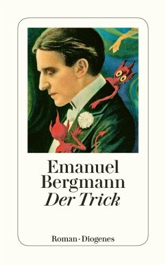 Der Trick - Bergmann, Emanuel